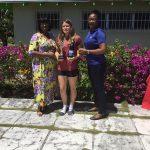 Kaylee Kanuka14s Singles Winner