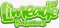 Limeade Bahamas