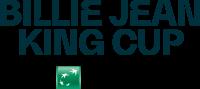 Billie Jean King Logo