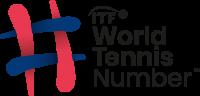 ITF WTN Logo